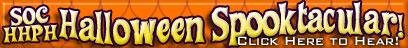 Halloween Horror Spooktacular 2010